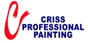 CrissProPainting