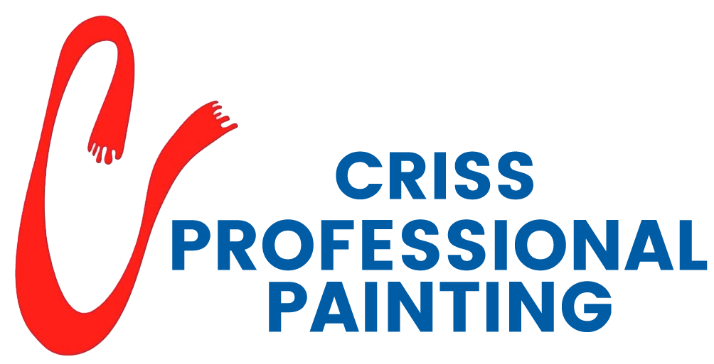 Criss Professional Painting